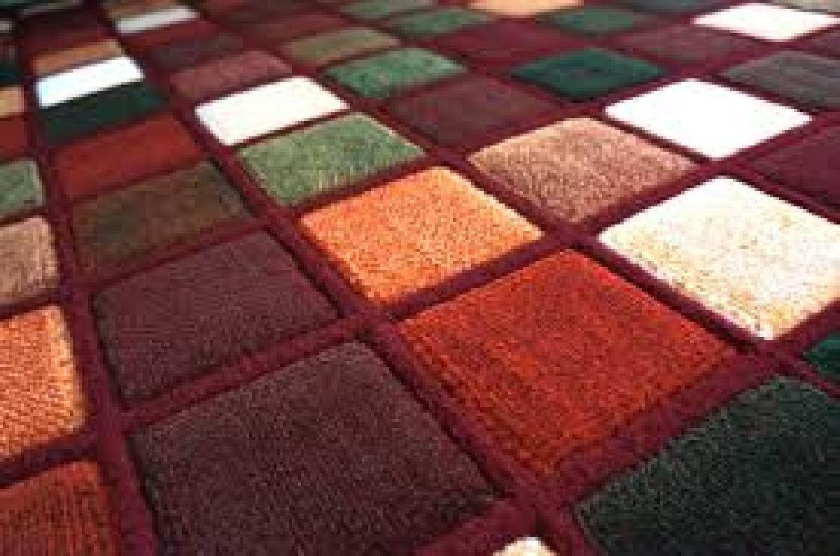 cuci karpet murah