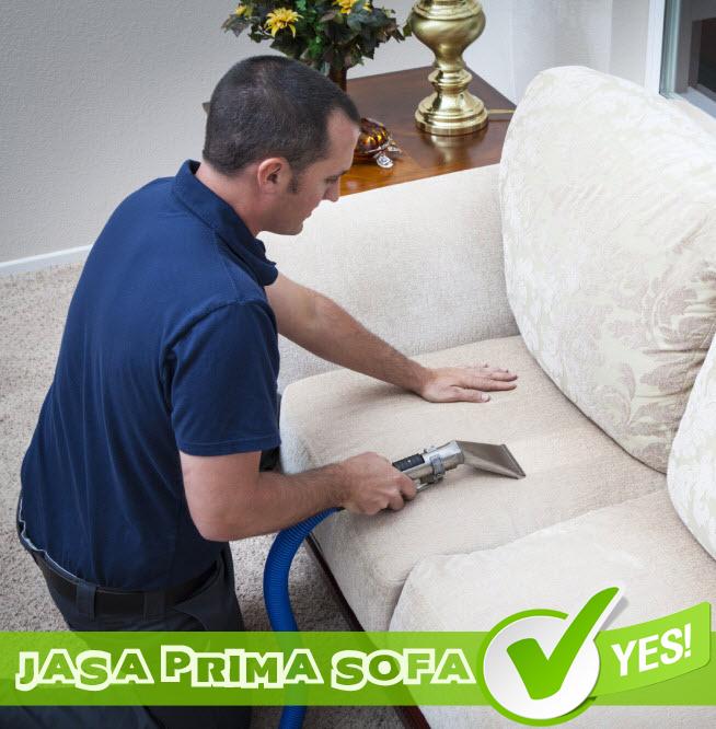 jasa-cuci sofa