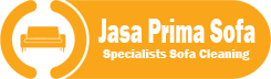 Cuci Sofa | Jasa Cuci Sofa, Karpet, Spring Bed, Jok Mobil Jakarta
