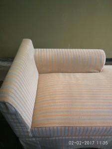 Jasa Cuci Sofa Super Bersih