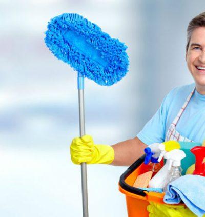 jasa cuci karpet jabodetabek murah terbaik