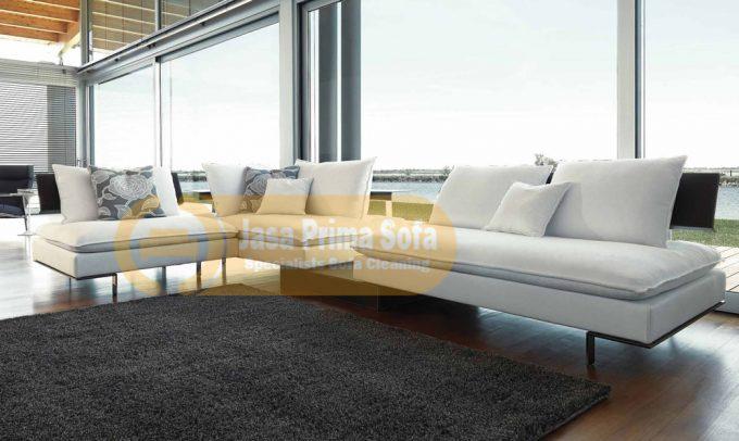 Bagi Anda yang mencari jasa cuci sofa untuk wilayah jakarta selatan, tentu Anda perlu mengenal lebih dalam mengenai jasa yang kami tawarkan ini. Jadi, jasa cuci sofa jakarta merupakan provider pelayanan yang menyediakan jasa pencucian furnitur rumah seperti karpet dan sofa.