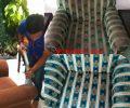 Jasa Cuci Sofa Bekasi Timur Murah Bergaransi